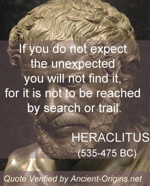 Ancient Quotes 2