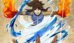 Avatar The Legend of Korra Episodios