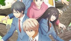 Kono Oto Tomare 2nd Season