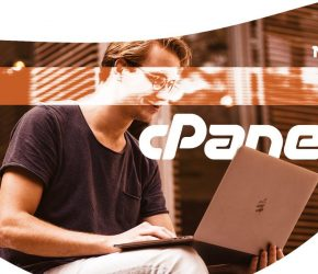 """Como resolver """"Failed to receive status information from Apache."""" – CPanel"""