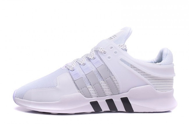 Adidas Eqt Support Adv Homme 7