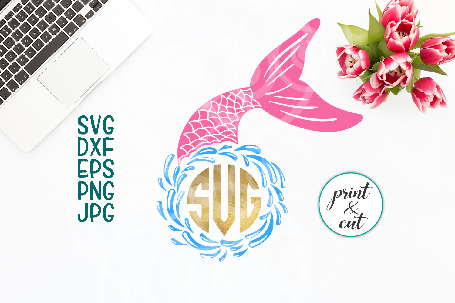 Free Split Monogram Svg Files For Cricut Free Svg Cut Files Create Your Diy Projects Using Your Cricut Explore Silhouette And More The Free Cut Files Include Svg Dxf Eps And