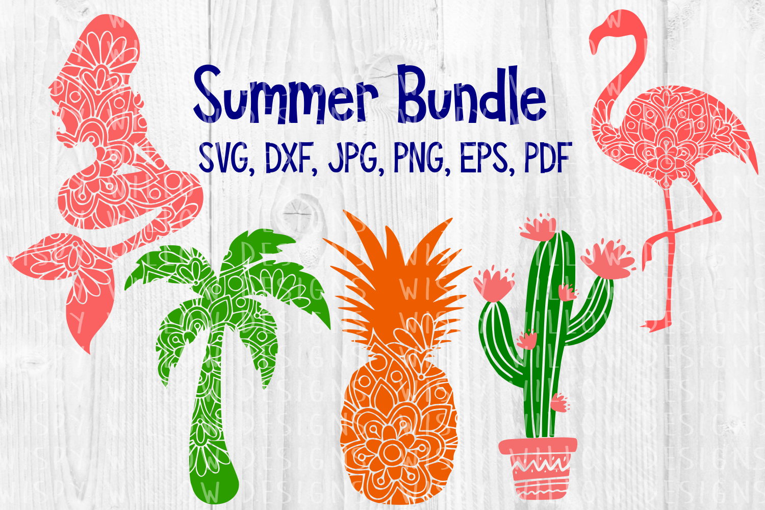 Svg Free Flamingo Svg Free Svg Cut Files Create Your Diy Projects Using Your Cricut Explore Silhouette And More The Free Cut Files Include Svg Dxf Eps And Png Files