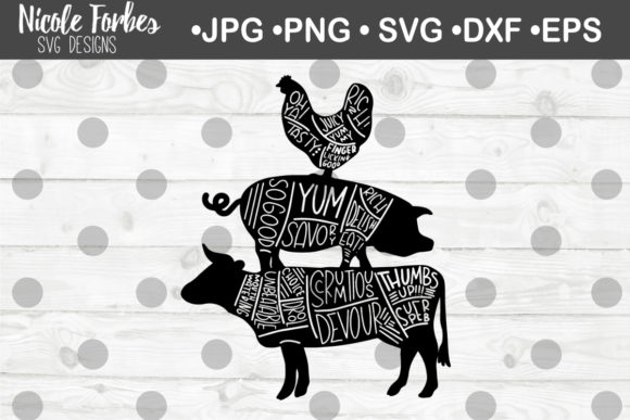 Download Svg File Peppa Pig Svg Free Available Formats Svg Png Dxf Eps Compatible With Cricut Silhouette More