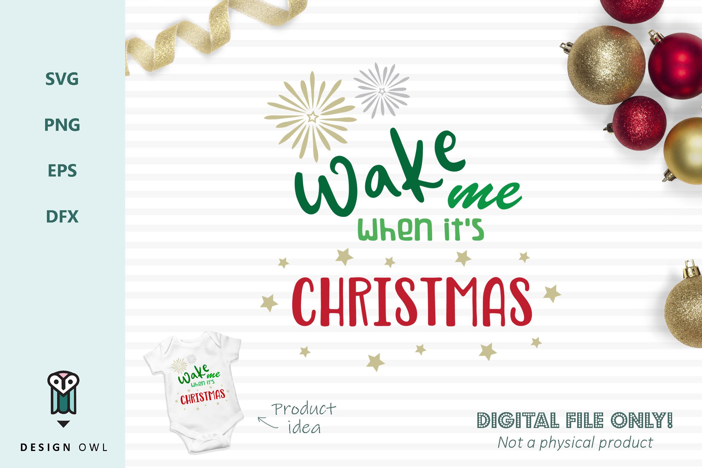 View Christmas Svg Free Download Pictures