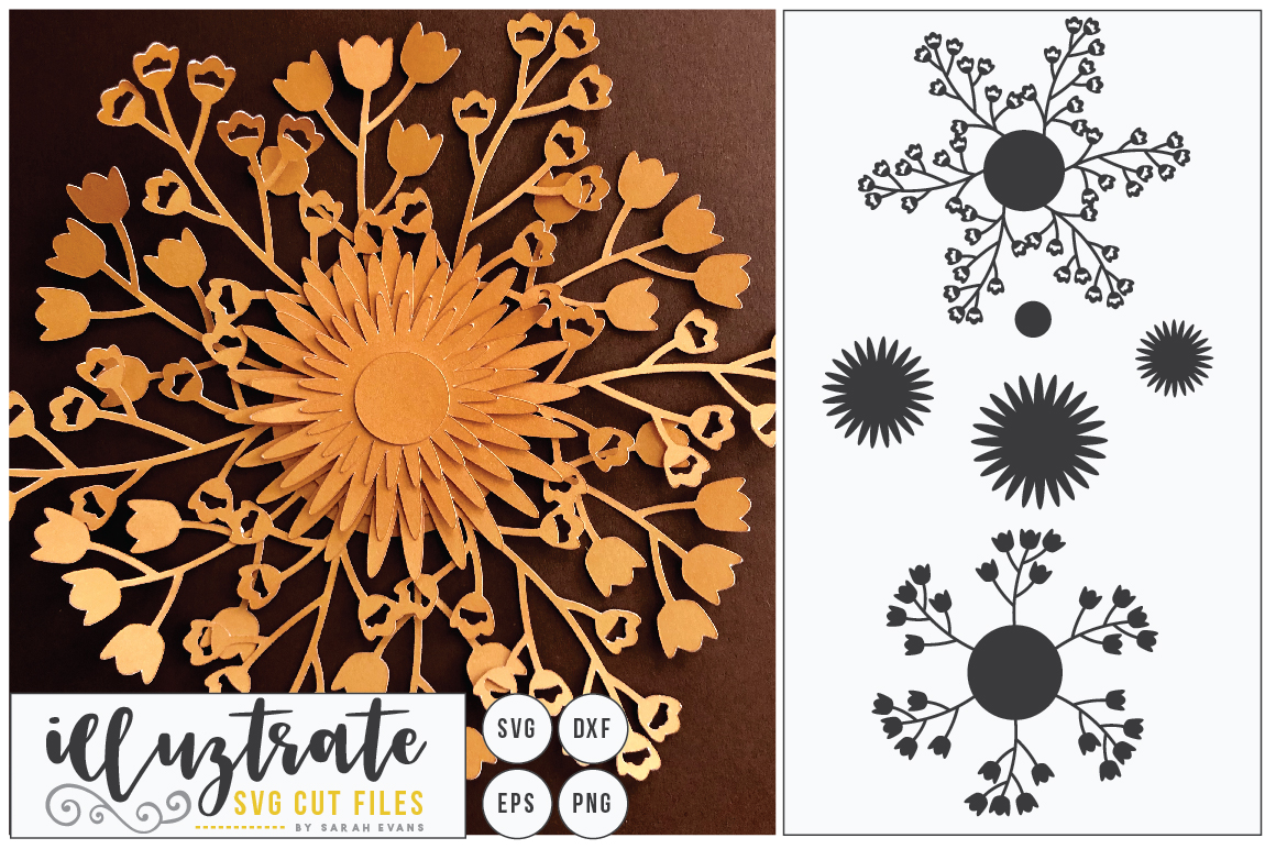Css Svg Cut Off Free Svg Cut Files Create Your Diy Projects Using Your Cricut Explore Silhouette And More The Free Cut Files Include Svg Dxf Eps And Png Files