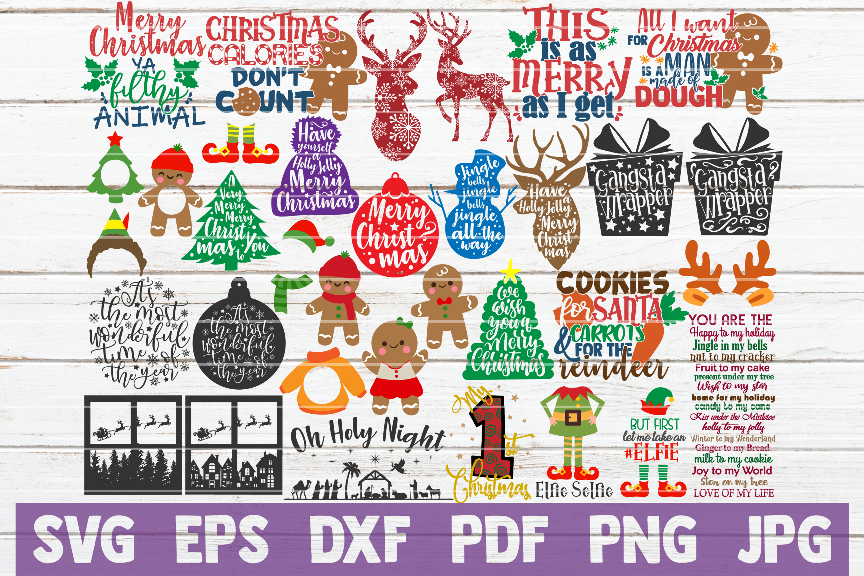 Winter Is Coming Svg Free Download Free And Premium Svg Cut Files