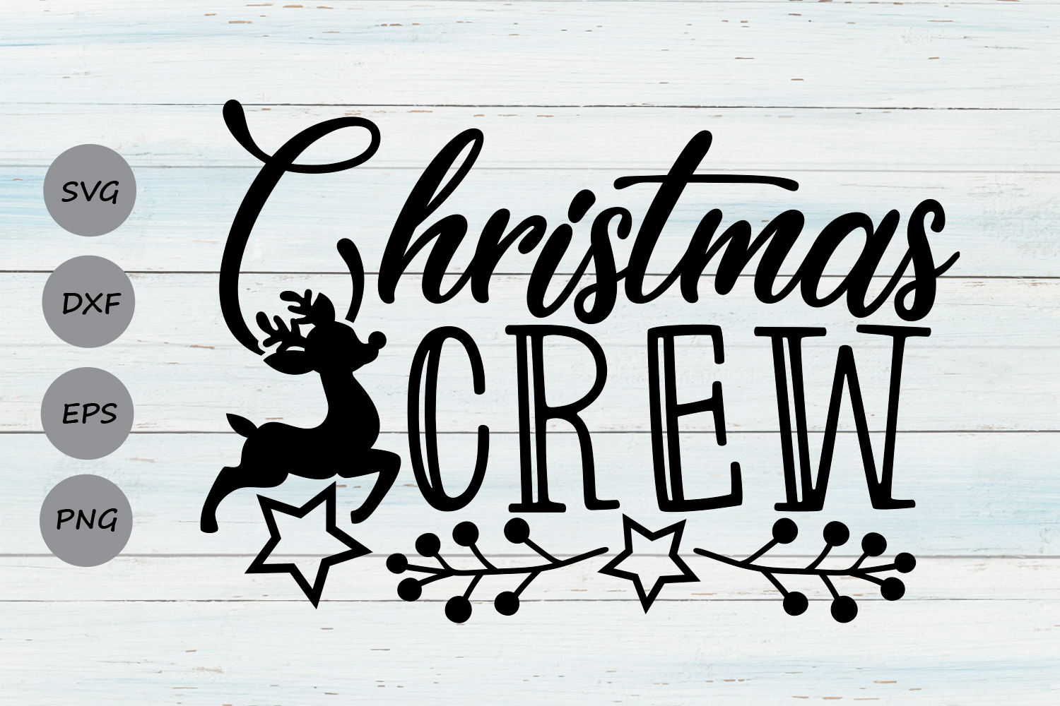 Griswold Family Christmas Free Christmas Story Svg Download Free And Premium Svg Cut Files