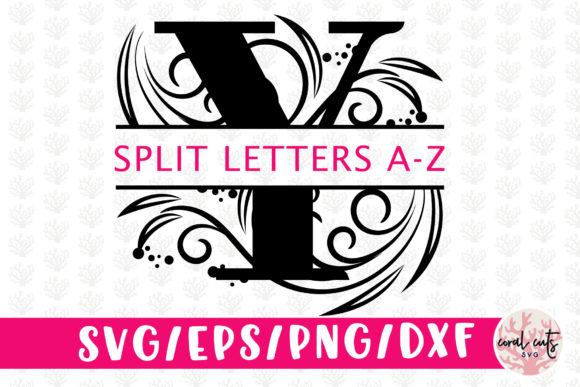 Monogram Free Svg Cut Files Free Svg Cut Files Create Your Diy Projects Using Your Cricut Explore Silhouette And More The Free Cut Files Include Svg Dxf Eps And Png Files