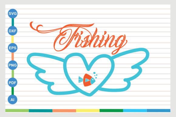 Download Download Fishing Design Dxf File Icons Svg Free Wanderful Although I Find Them Very Beautiful I Wondered What Use To Give Them You Know I Try To Make Useful Cricut Projects
