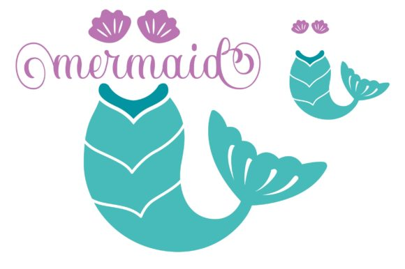 Clip Art Mermaid Tail Svg Free Free Svg Cut Files Create Your Diy Projects Using Your Cricut Explore Silhouette And More The Free Cut Files Include Svg Dxf Eps And Png