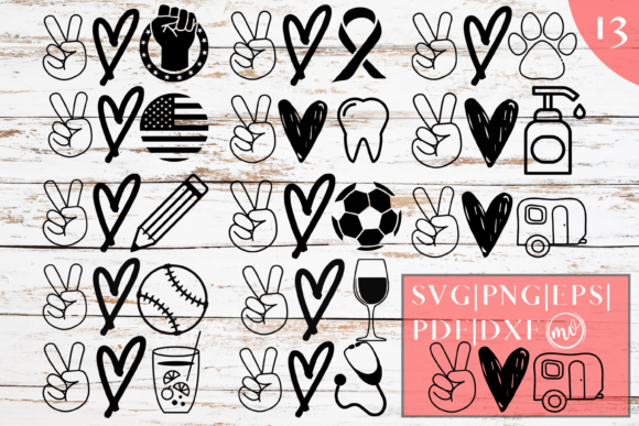 Svg Paper Cut Templates Free Svg Cut Files Create Your Diy Projects Using Your Cricut Explore Silhouette And More The Free Cut Files Include Svg Dxf Eps And Png Files