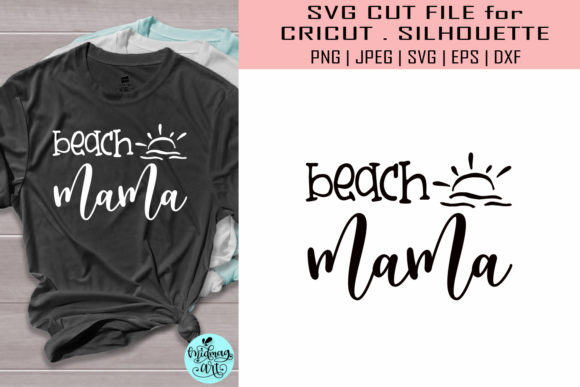 Monster Birthday Shirt Svg Download Free And Premium Svg Cut Files