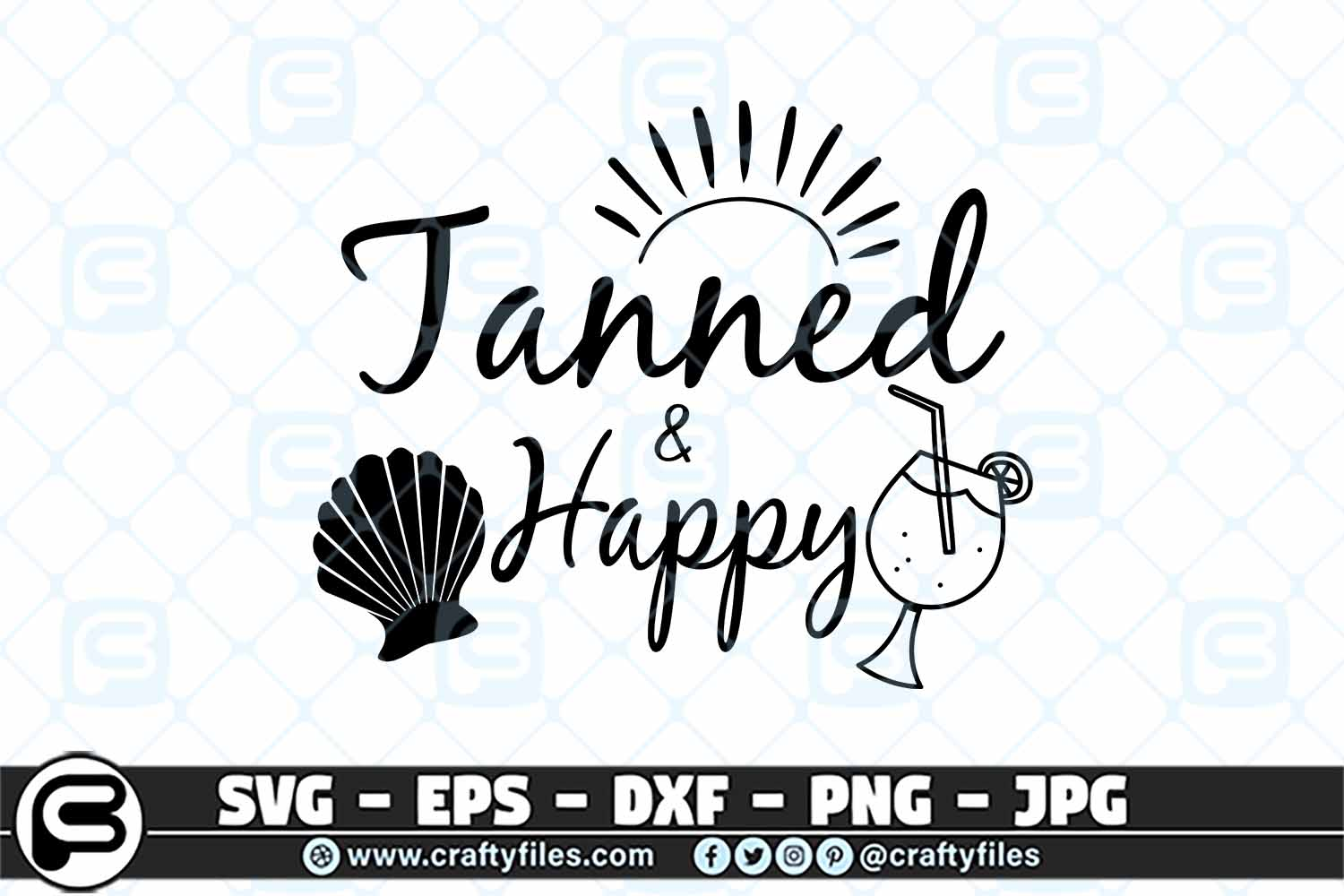 Download Little Girl Mermaid Svg Free Free Cut Files Include Svg Dxf Eps And Png Files
