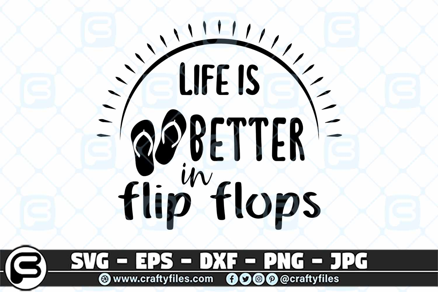 Svg Files Plus Size Svg Free Svg Cut Files Svg Cut Files Are A Graphic Type That Can Be Scaled To Use With The Silhouette Cameo Or Cricut