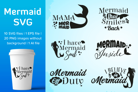 Svg Files Mama Svg Free Svg Cut Files Create Your Diy Projects Using Your Cricut Explore Silhouette And More The Free Cut Files Include Svg Dxf Eps And Png Files