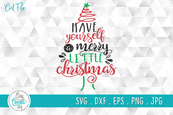 Download Svg Cut Files Free Christmas Card Svg Files For Cricut Free Cut Files Include Svg Dxf Eps And Png Files