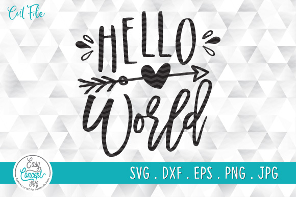 Download Download Transparent Svg File Svg Free Mermaid Scales Svg Free Cut Files Include Svg Dxf Eps And Png Files