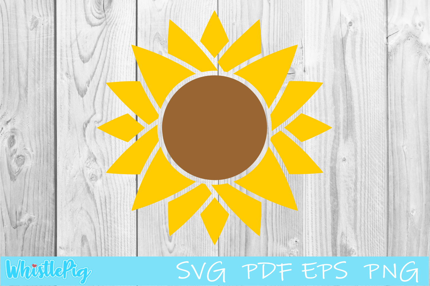 Download 3d Shapes Svg Free Svg Cut Files Create Your Diy Projects Using Your Cricut Explore Silhouette And More The Free Cut Files Include Svg Dxf Eps And Png Files