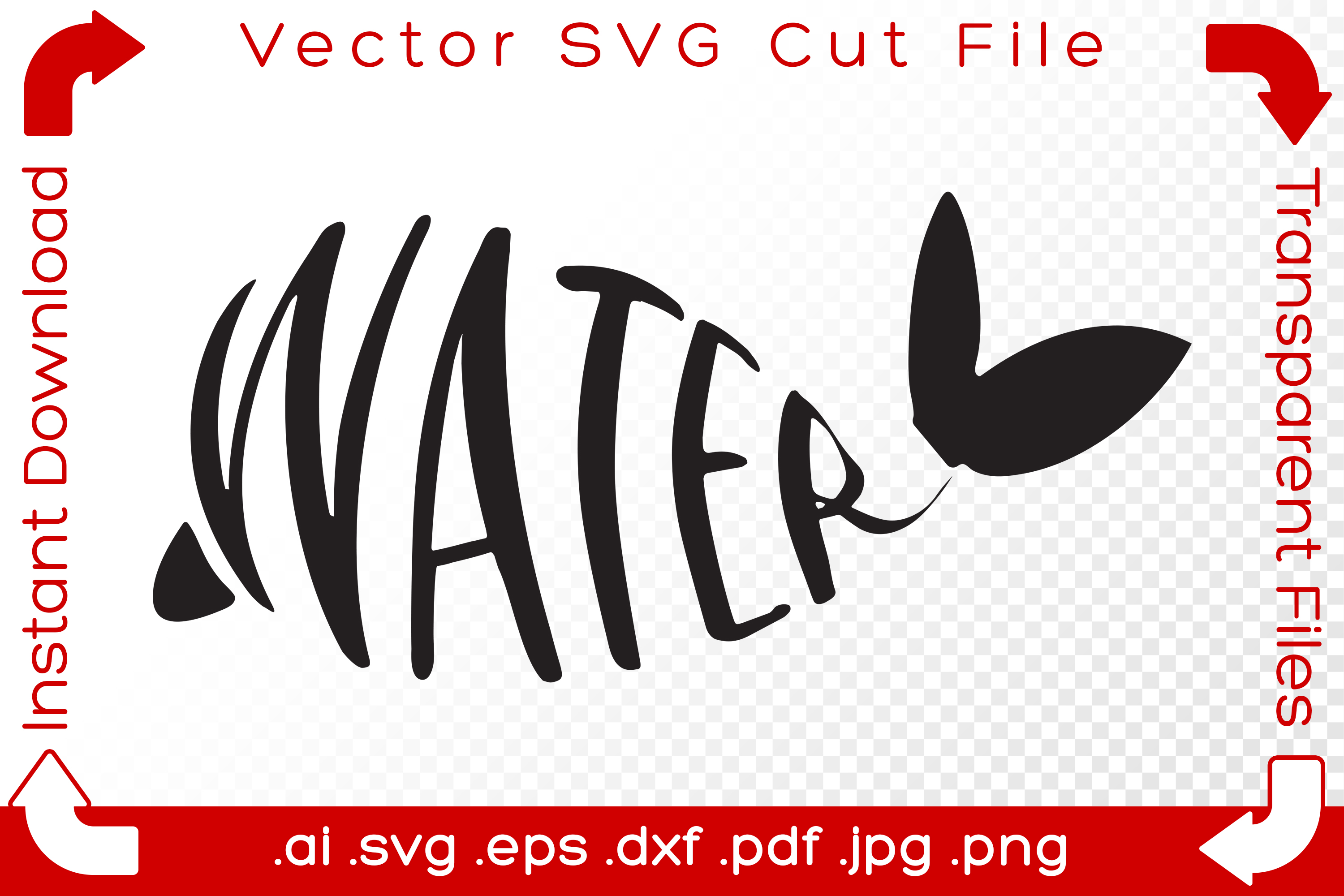 Free Cricut Monogram Svg Download Free And Premium Svg Cut Files