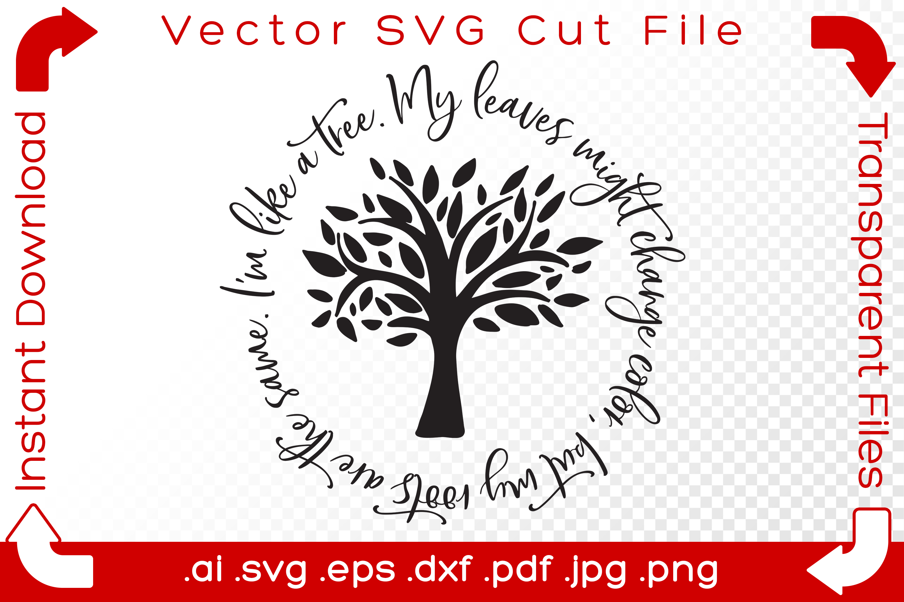Free Cricut Birthday Svg Download Free And Premium Svg Cut Files