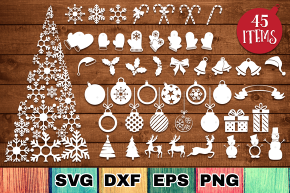 Svg File Free Christmas Svg Download Free And Premium Svg Cut Files