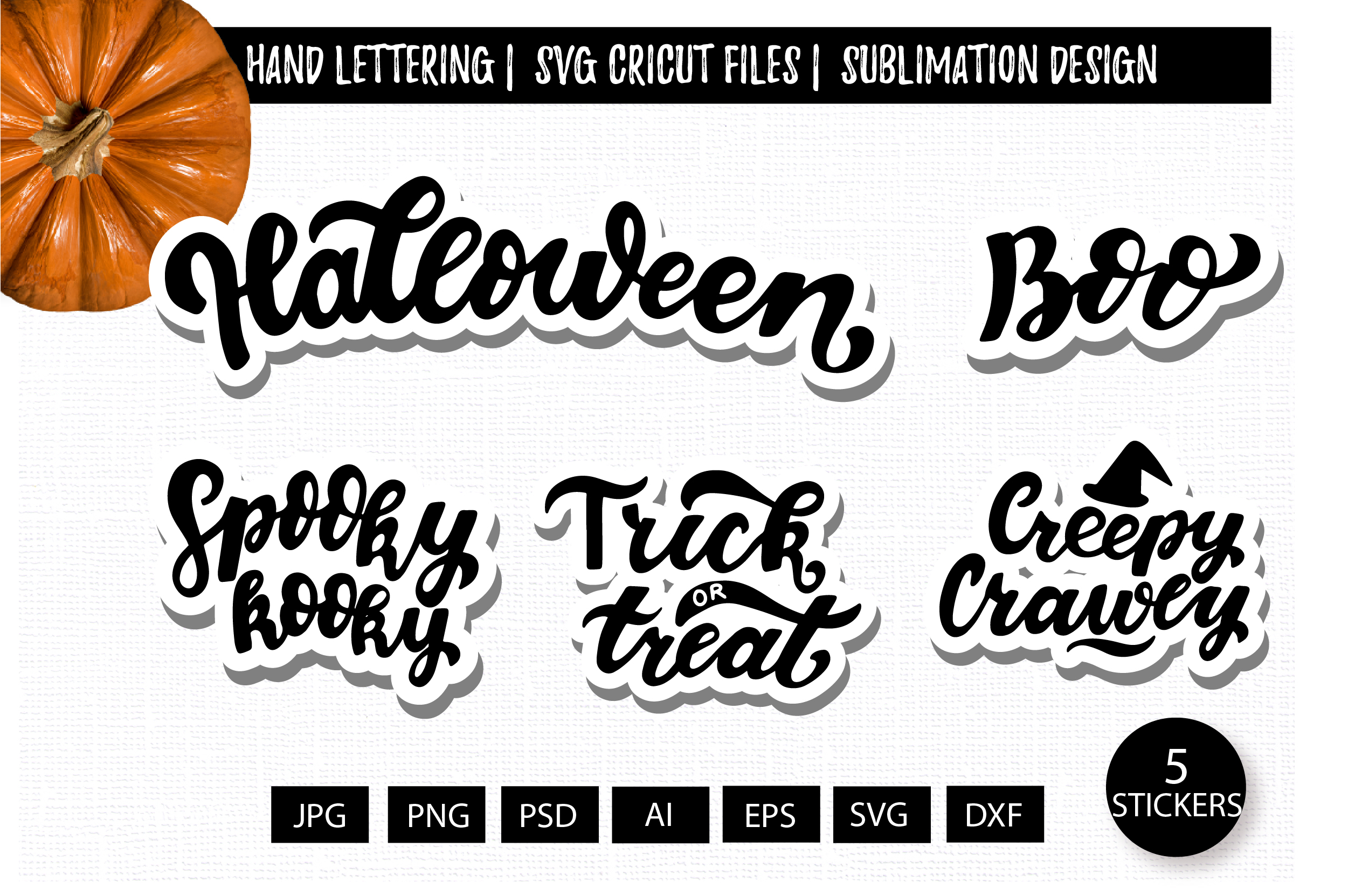 Download Download Winter Is Coming Free Svg Free Cut Files Include Svg Dxf Eps And Png Files
