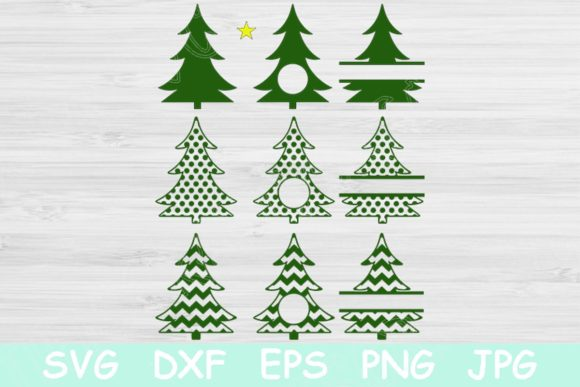 Download Christmas Svg Files For Cricut Free