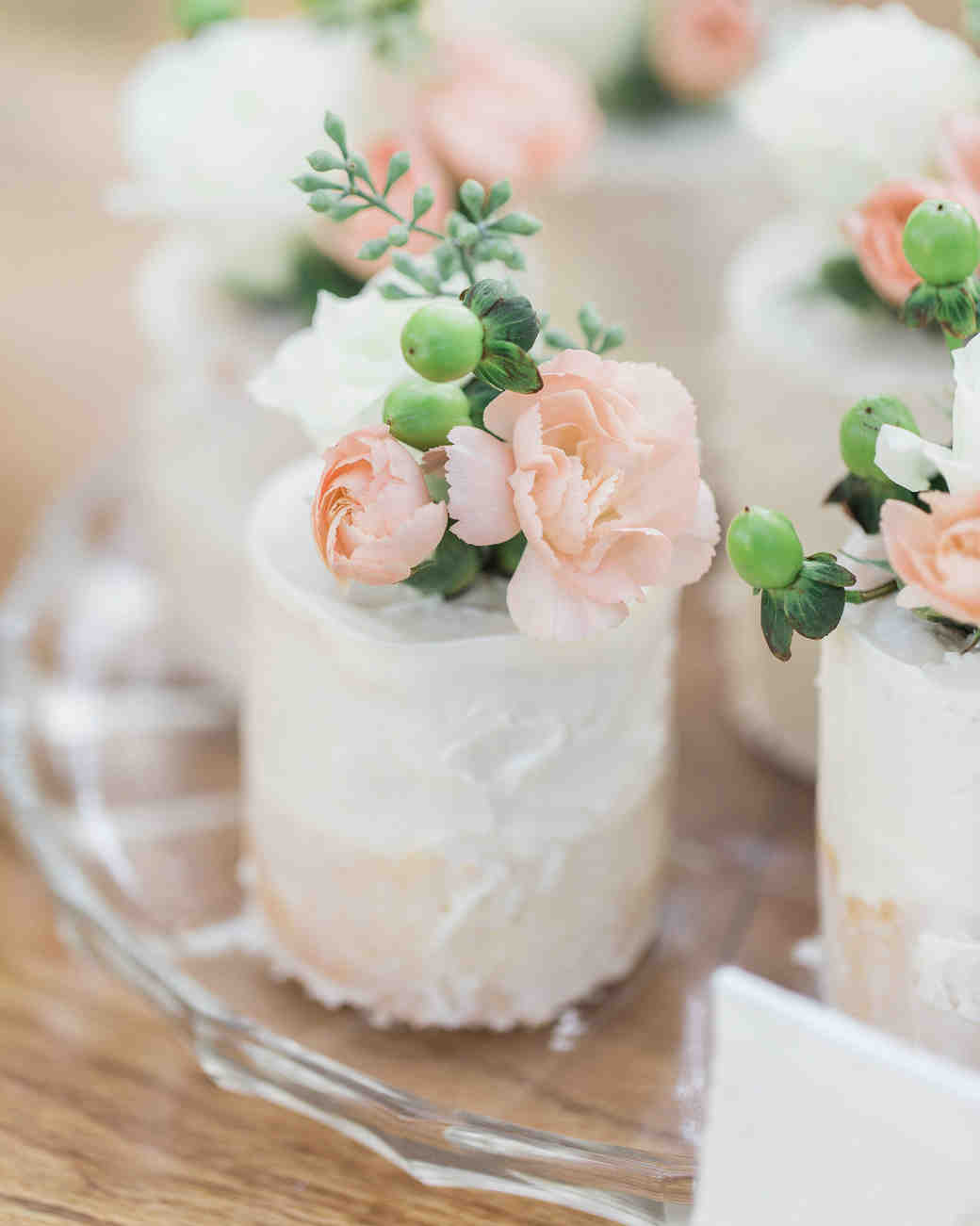 Maui Wedding Packages 13