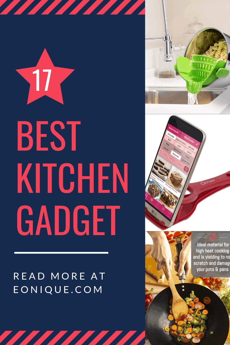 17 #best #kitchen #gadget