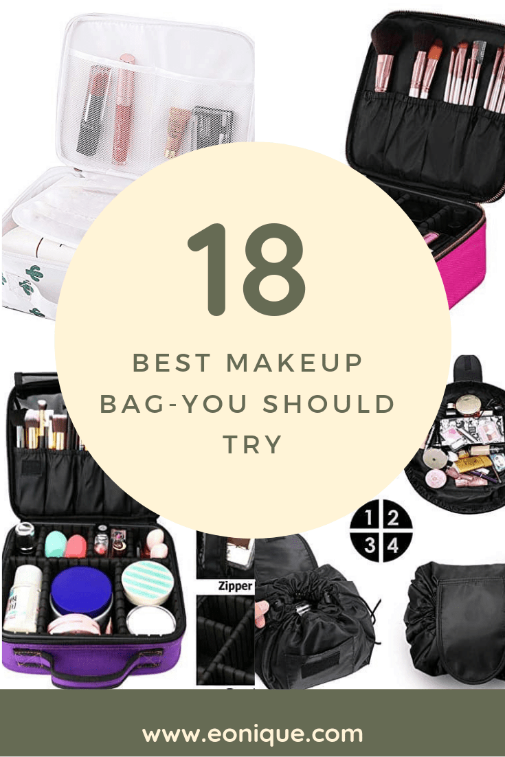 #best #makeup #bag