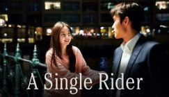 Assistir A Single Rider Online HD
