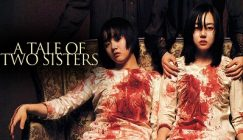 Assistir A Tale of Two Sisters Online Grátis