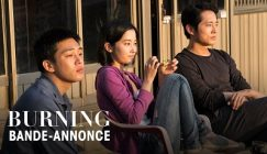 Filme Burning | Beoning Online HD