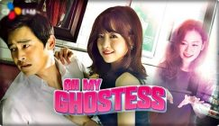 Assistir Oh My Ghost Online HD