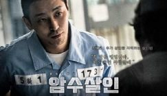 Dark Figure of Crime - Filme Online