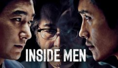 Assistir Inside Men Filme Online