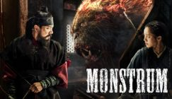 Assistir Monstrum Legendado Filme Online