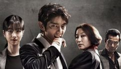 Lawless Lawyer Legendado Assistir Online