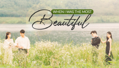 Assistir When I Was the Most Beautiful Legendado Online Grátis