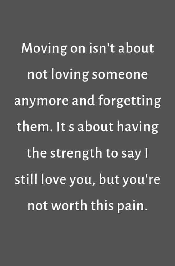 17 Loving Someone Gives You Courage- Deep And Spectacular Quotes