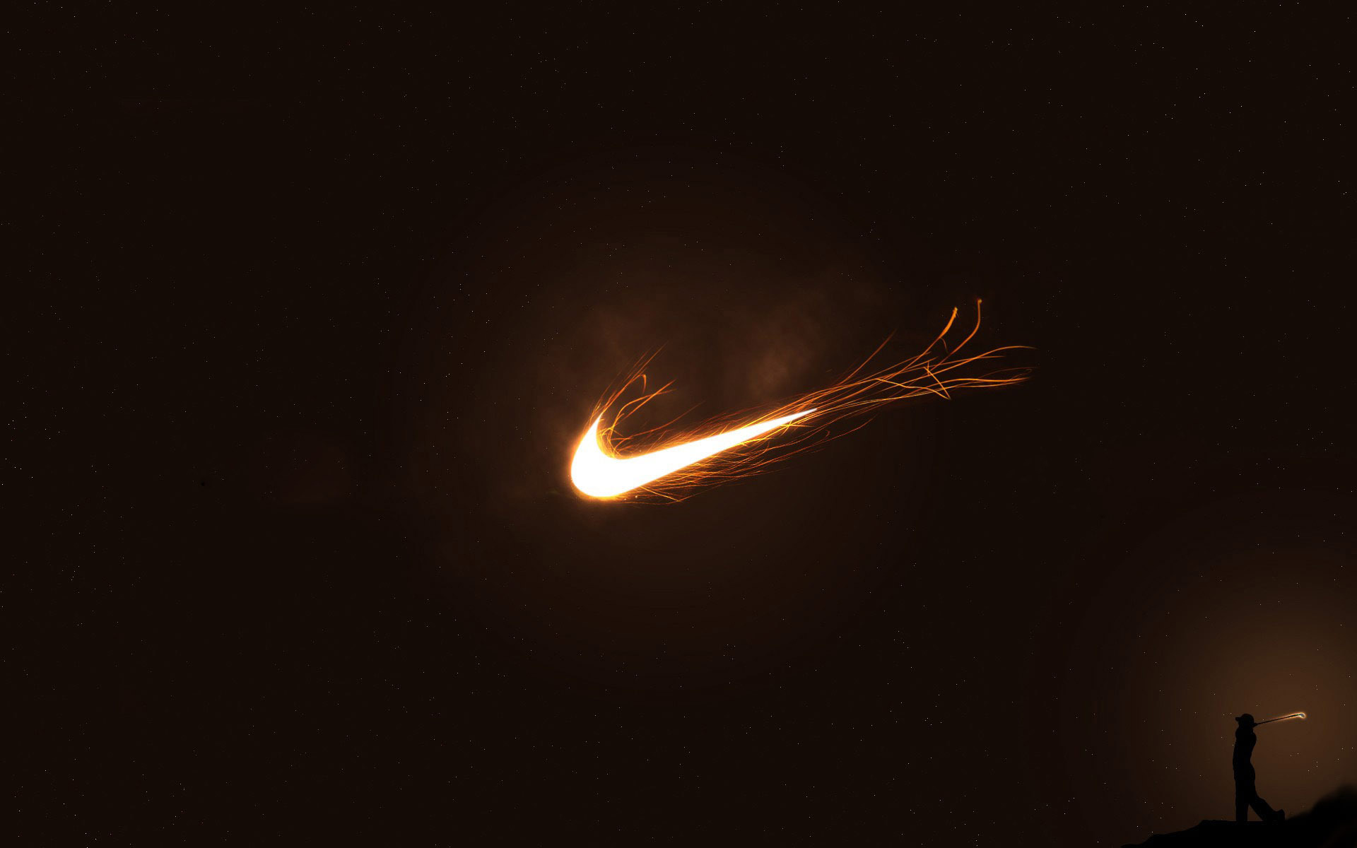 Nike Wallpaper Hd 1080p 3