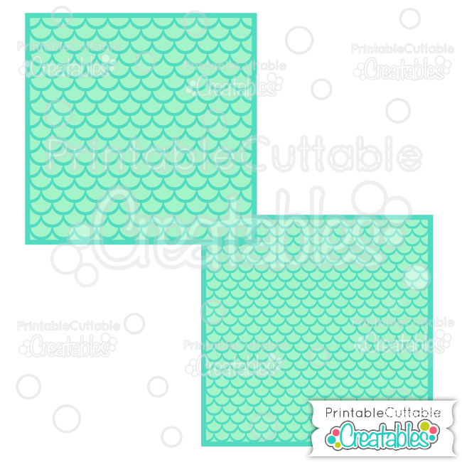 Download Cricut Outline Mermaid Silhouette Mermaid Svg Free Free Cut Files Include Svg Dxf Eps And Png Files