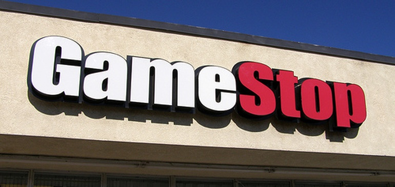 Gamestop Sells Mobile Business For $700m