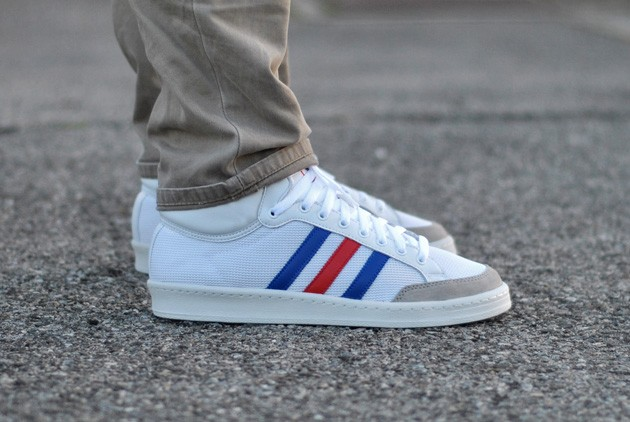 hot products quality products multiple colors Adidas Americana Femme — Adidas Repository
