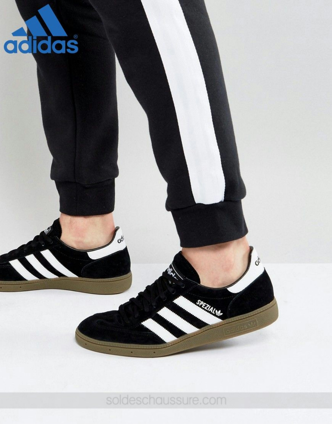 Adidas Moins Cher 7