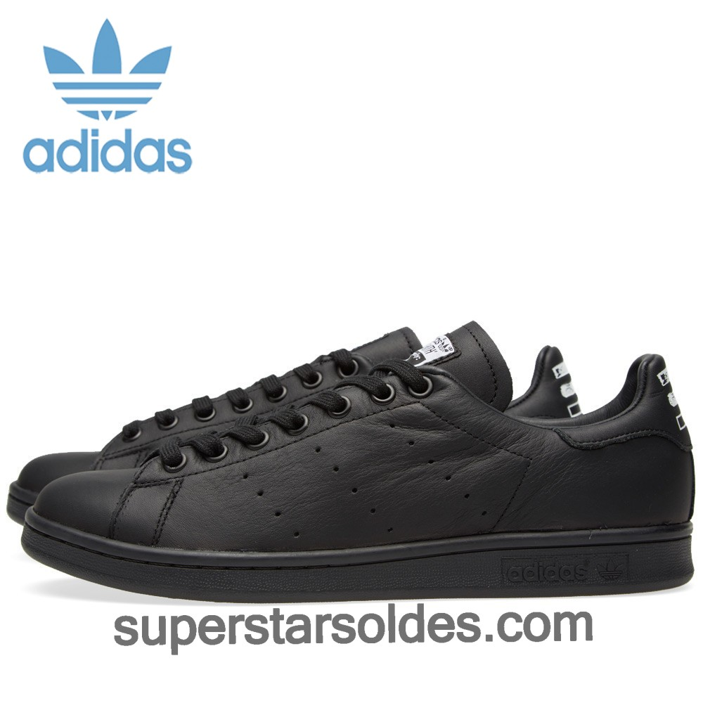 Chaussures Tennis Homme Adidas 6